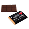 18438 - 1 Oz. Virginia is for Lovers™ Chocolate Bar - thumbnail