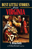 20463 - Best Little Stories from Virginia, Autographed - thumbnail