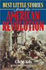 20465 - Best Little Stories from the American Revolution, Autographed - thumbnail