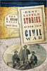 20467 - Best Little Stories from the Civil War, Autographed - thumbnail