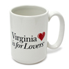 26799 - Coffee Mug, Made in the USA, Officially Licensed - thumbnail
