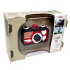 V36967 - La Sardina Camera, Red - thumbnail