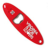 28082 - Big Kahuna Bottle Opener - thumbnail