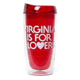 31419 - Double-Walled 16oz Tumbler - thumbnail