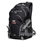 129006 - High Sierra® - Mountain Lovers Backpack - thumbnail