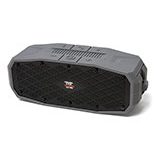 129057 - High Sierra® Lynx - Outdoor Lovers Bluetooth Speaker - thumbnail