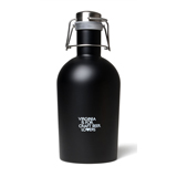 127750 - Craft Beer Lovers 64oz Growler - thumbnail