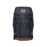 166532 - Black Presidio Backpack - thumbnail