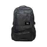 166555 - Black Tahoe Weekender Backpack - thumbnail
