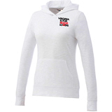 VA127795 - Hoodie, Beach Lovers, Womens - thumbnail