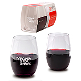 168553 - Wine Glass, 2 Pack - thumbnail